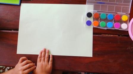 Монстрики картинки - образные рисунки (6)
