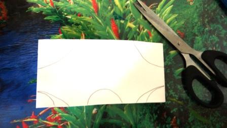 Гирлянда из бумаги: машинки, сердечки, рыбки (9)