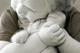 Домашнее животное для ребенка (1)