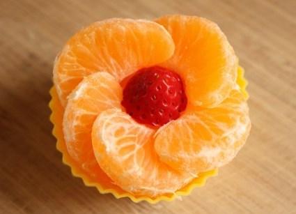 Полезный и вкусный детский завтрак (4)