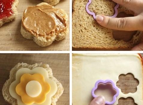 Полезный и вкусный детский завтрак (3)