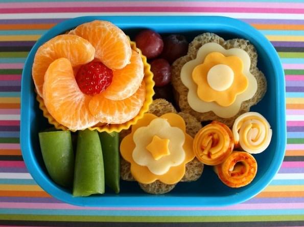 Полезный и вкусный детский завтрак (7)