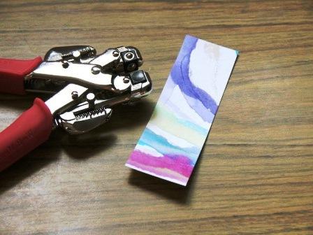 Как сделать красивую закладку (6)