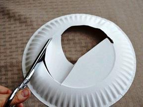 как сделать шляпу цилиндр (2)