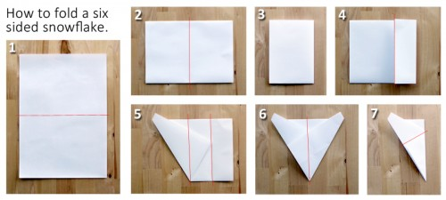 how-to-make-a-paper-snowflake-4-e1356363562444