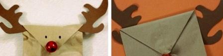 Идеи новогодних подарков своими руками (11)