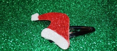 Идеи новогодних подарков своими руками (9)