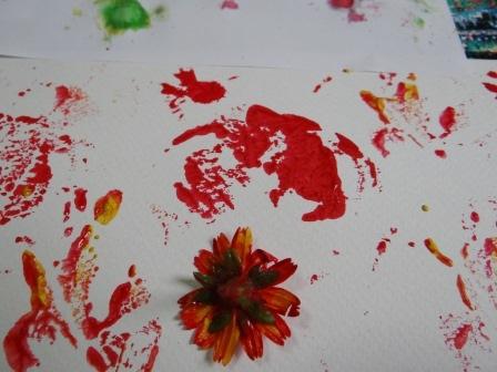 Наша творческая мастерская с детьми (6)