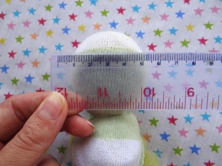 как сшить куклы своими руками выкройка (12)