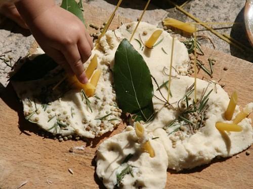 соленое тесто (5)