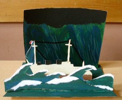 Курсы 3D моделирования для детей и школьников - Юниум