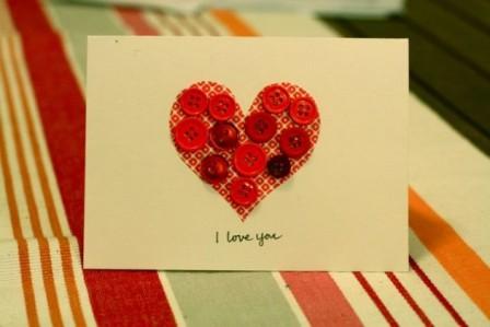 8 открыток для детей на День Святого Валентина (1)