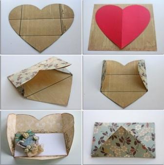 8 открыток для детей на День Святого Валентина (4)