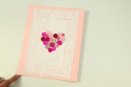 8 открыток для детей на День Святого Валентина (5)