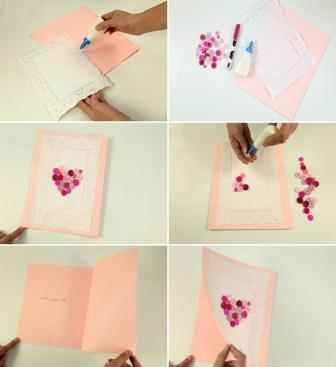 8 открыток для детей на День Святого Валентина (6)
