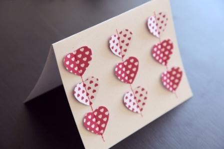 8 открыток для детей на День Святого Валентина (7)