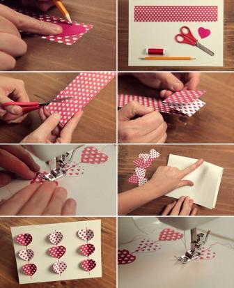 8 открыток для детей на День Святого Валентина (8)