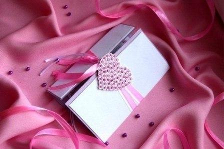 8 открыток для детей на День Святого Валентина (9)