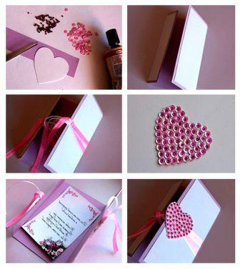 8 открыток для детей на День Святого Валентина (17)