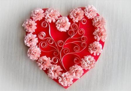 8 открыток для детей на День Святого Валентина (12)