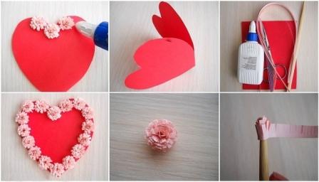 8 открыток для детей на День Святого Валентина (13)