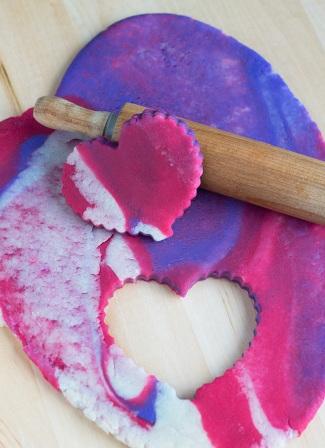 20 идей на День Святого Валентина (10)
