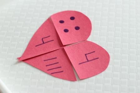 20 идей на День Святого Валентина (9)