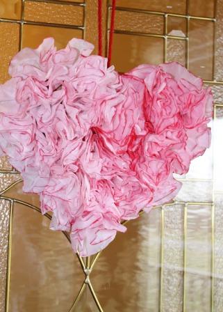 20 идей на День Святого Валентина (12)