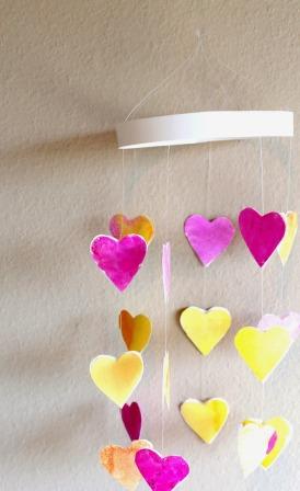 20 идей на День Святого Валентина (11)