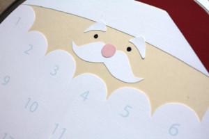 detskij-novogodnij-kalendar-7