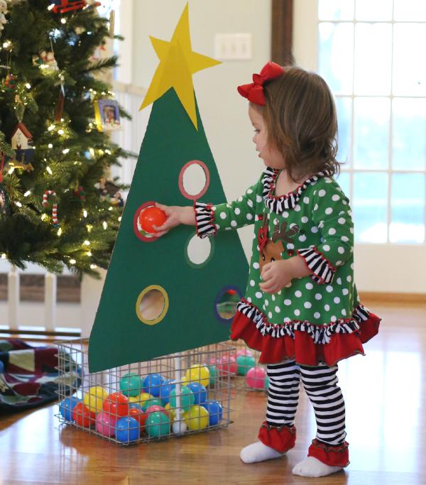 Детские поделки своими руками на праздники